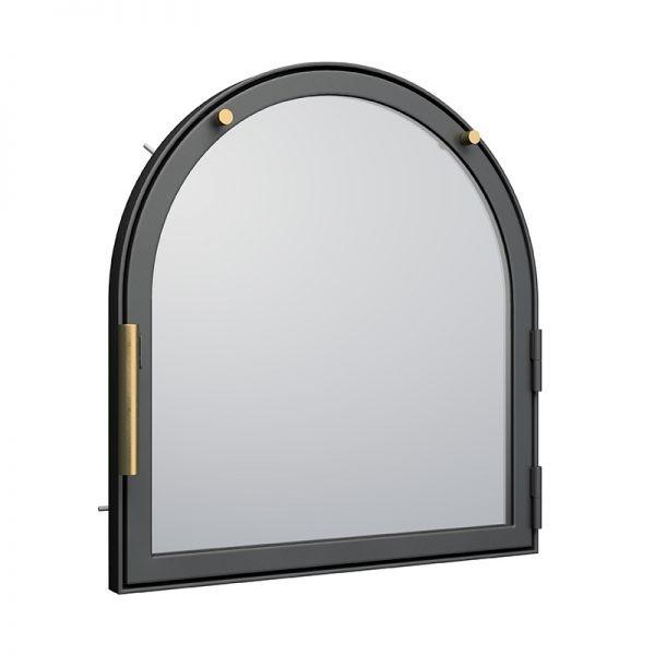 drzwi-ad3-polokragle