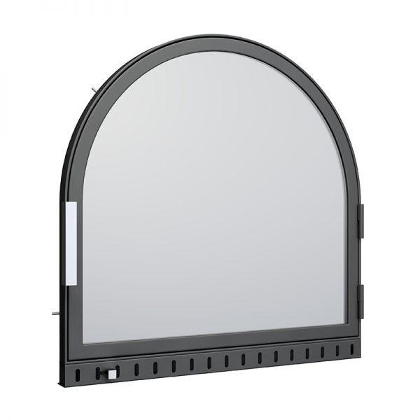 drzwi-af3-polokragle