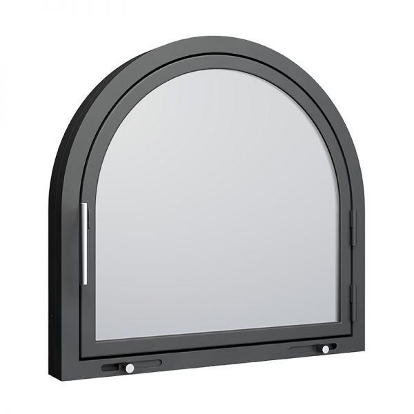 drzwi-ax6-polokragle