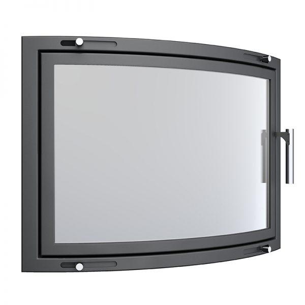 drzwi-ax6-panorama