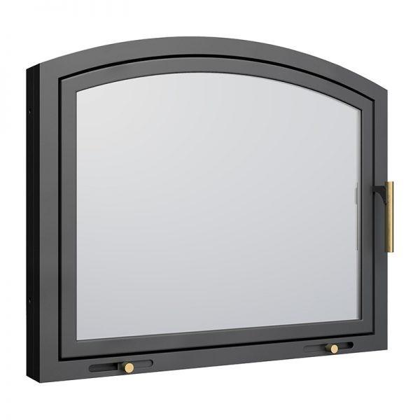 drzwi-ax6-luk