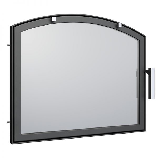 drzwi-ad3-luk