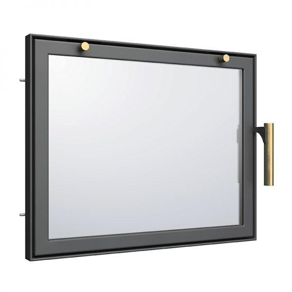 drzwi-ad3-proste