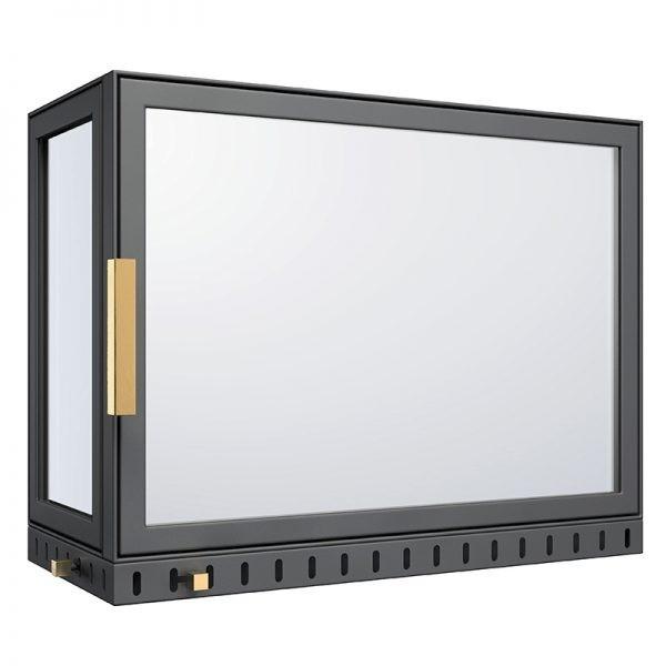 drzwi-af3-z-boczna-szyba