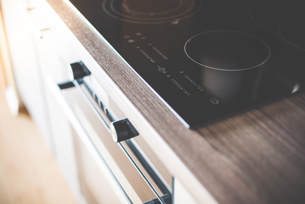 modern-home-kitchen-glass-ceramic-cooker-picjumbo-com