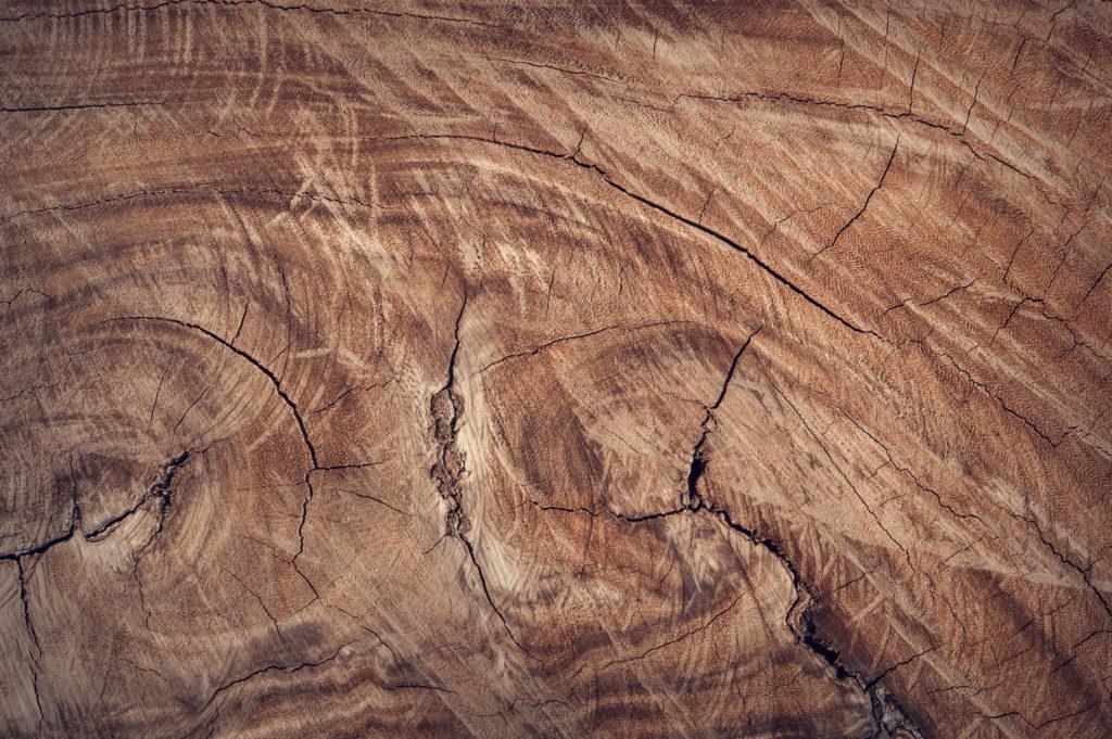 Drewniany Blat Kuchenny Plusy I Minusy Ignif Com Elegancja Ze